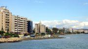 Cyprus luxury property