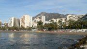 Marbella Malaga province
