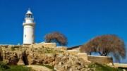 Cyprus property growth