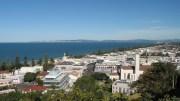 New Zealand Property Sales