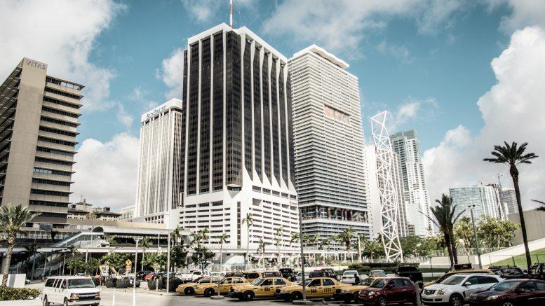Branded Residential Buildings Demand International Premium