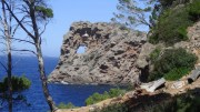 Mallorca Property Scam Victims Feel Unprotected