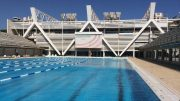 Cyprus Petition Calls for Swimming Pool Regulation Changes