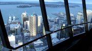 February House Sales Fall Across New Zealand