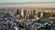 Australian Real Estate Market Turning Corner