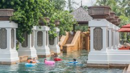 A Guide to Phuket Condominiums