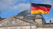 Berlin Rent Control Law to Introduce Rent Cap