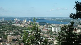 Montreal Property Prices Continue to Grow