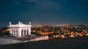 Far East Dominates World's Dynamic Cities List