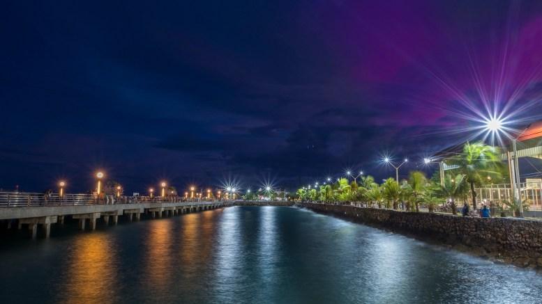 Cebu City the Philippines Destination to Watch