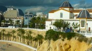 Agents Report Increased Costa Blanca Interest from Brits