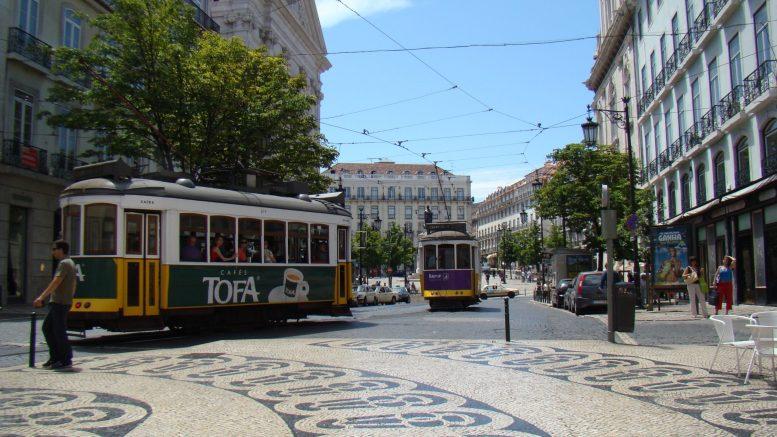 Portugal to Restrict Golden Visa Incentives