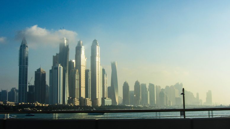 UAE Property Developers Call for Residency Visa Price Reduction