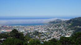 New Zealand Residential Tenancies Amendment Bill