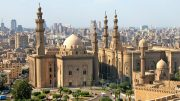 Egypt Property Market to Become More Transparent