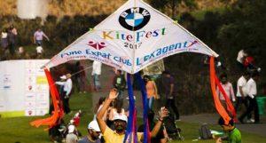 Advt-on-Kite-Fly360