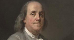Benjamin_Franklin_