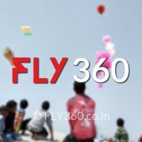 Kite Flying Tournament: Mathura!