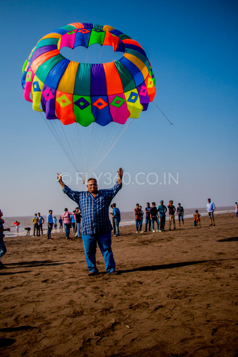 Spinner-kite-FLY360