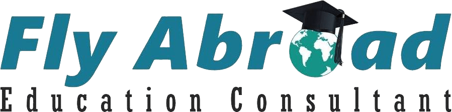 Fly Abroad | Education Consultant
