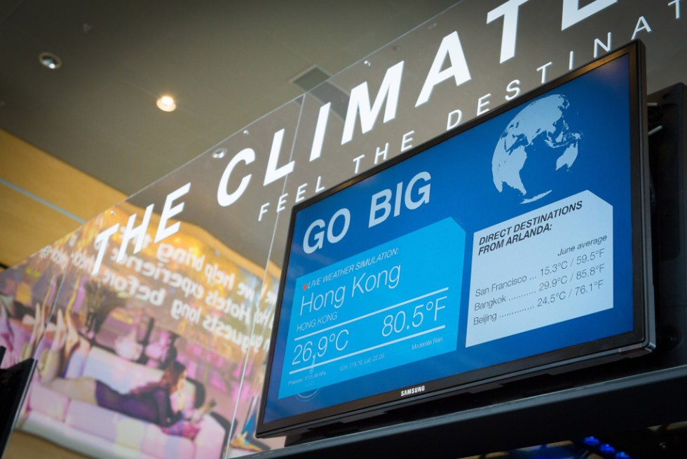 Swedavia_Climate_Portal4