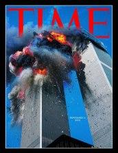 2001 Septiembre 11