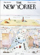 El neoyorquino