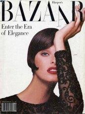Entra la Era de la Elegancia