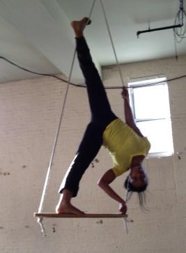 ashley-upside-down