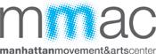 MMAC-logo