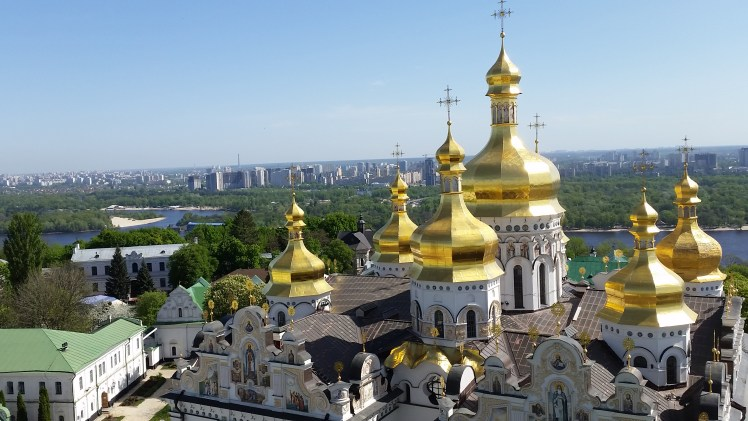 Lavra View