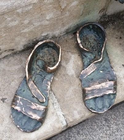 Pilgrim-sandals-849264233-1530736330227.jpg