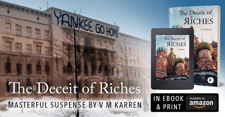 Yankee Go Home Book Ad C(FB)
