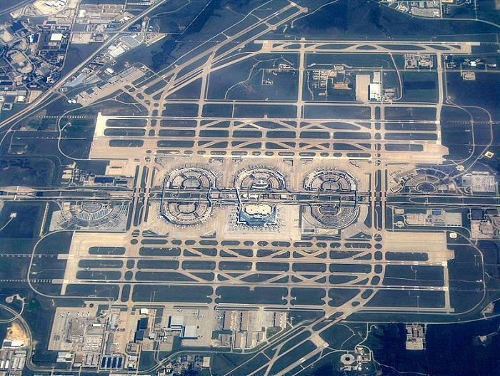 Promo code dfw airport parking