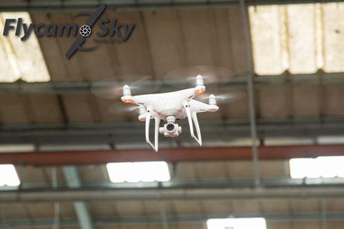 flycam-79