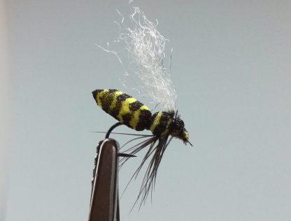 hveps-oerredflue