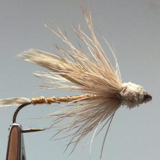 muddler-minnow-variant