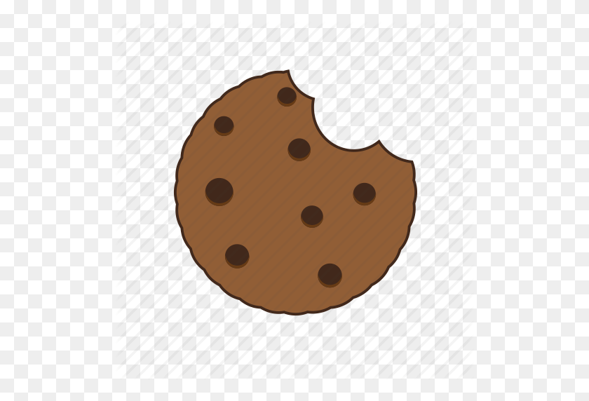 Download Cookie Clipart Chocolate Chip Cookie Biscuits Computer Chocolate Cookie Clipart Stunning Free Transparent Png Clipart Images Free Download
