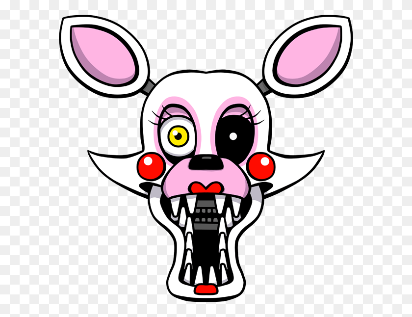 Five Nights Five Nights At Freddys Clipart Stunning Free Transparent Png Clipart Images Free Download