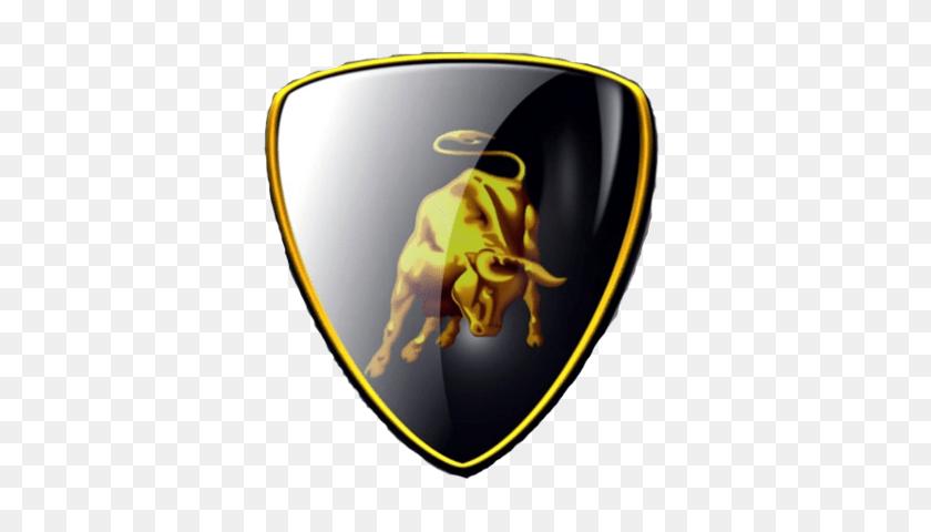 Latvian carmaker dartz is not your typical automaker. Lamborghini Font And Lamborghini Logo Misc Logos Lamborghini Logo Png Stunning Free Transparent Png Clipart Images Free Download