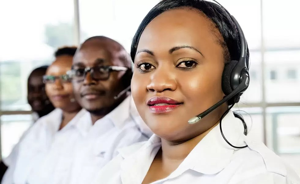 Medical Assistance Services