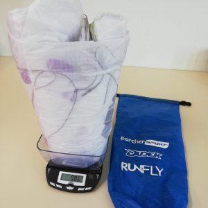runfly_weight