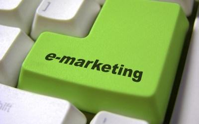 Web Marketing Service   Saint John   New Brunswick