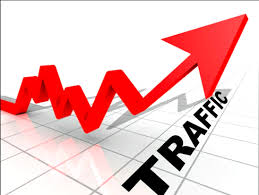 Organic Traffic Services Company in Hyderabad