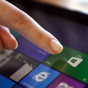 Windows Mobile App development, Hyderabad, India