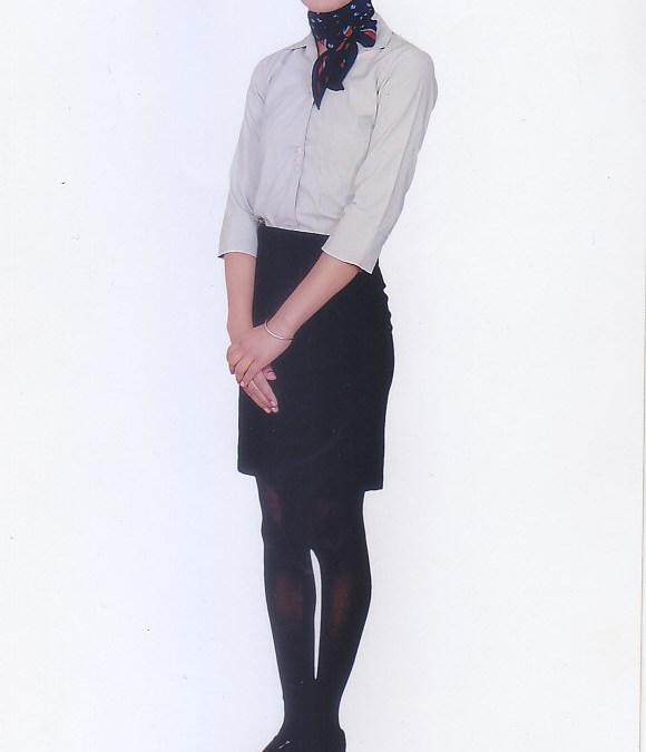 JAGPREET BADHAN