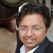 Avinash Challa