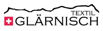 Referenz-Logo, Flyer verteilen, Flyerverteilung Schweiz