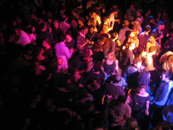 Veranstaltungen in Konstanz