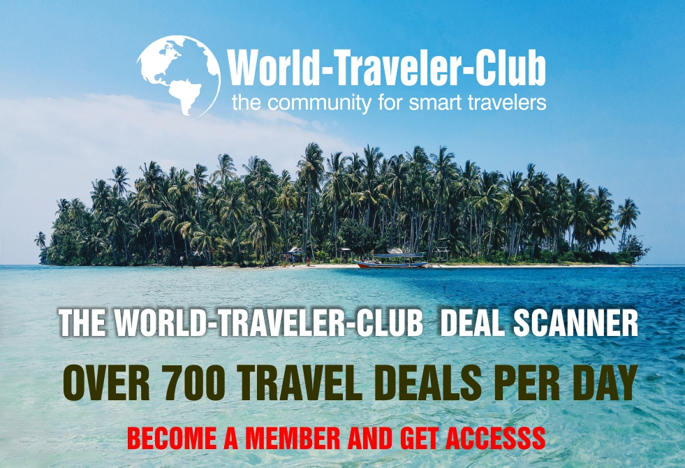 World-Traveler-Club
